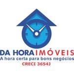 Dahoraimoveis20150224
