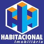 Habitacionalimobiliaria
