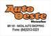 Autooeste240516