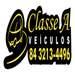 Classea270416