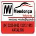 Mendoncaveiculos2016