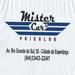 Mistercar23062016