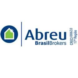Abreuimoveis11092017