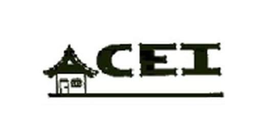 Aceiimobiliaria251016