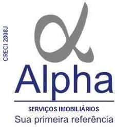Alphaserviosimobiliarios