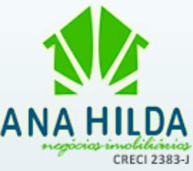 Anahilda030715