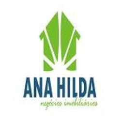 Anahilda280518