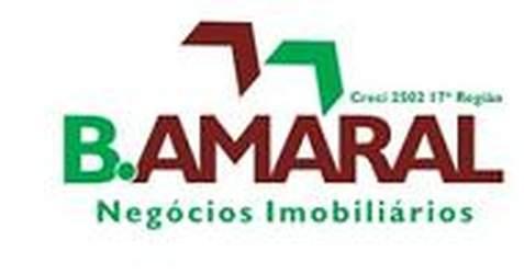 Bamaralnegimobiliarios