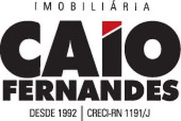 Caiofernandes150715