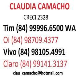 Claudiacamacho210915