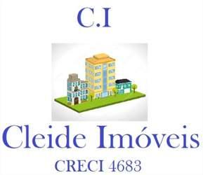 Cleidealves16052019