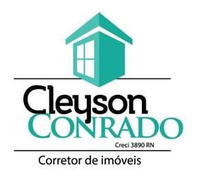 Cleyson091116