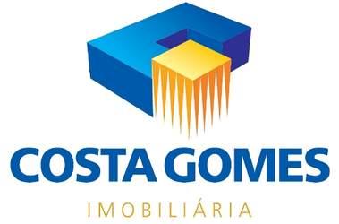 Costagomes