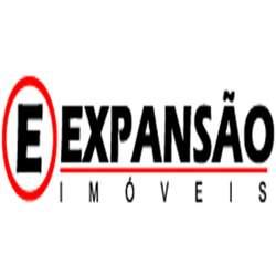 Expansao19032015