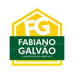 Fabianogalvao130616