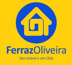 Ferrazoliveira