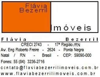 Flaviabezerril230516