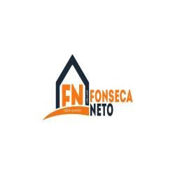 Fonsecaneto060715