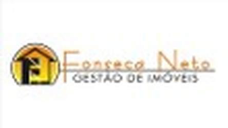 Fonsecanetogestaodeimoveis