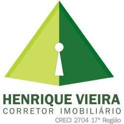 Henriquevieira