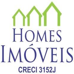 Homessimoveis280815