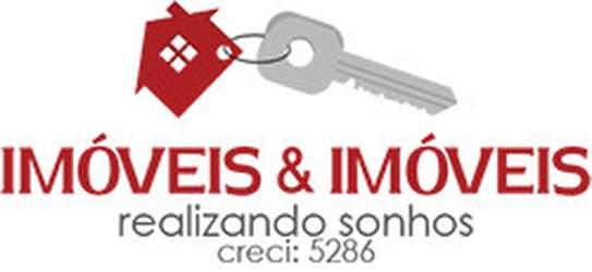 Imoveiseimoveis13072017