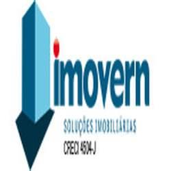 Imovern290518