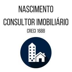 Josenascimento2606201820