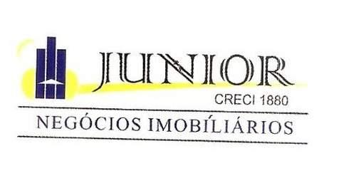 Juniornegimobiliarios