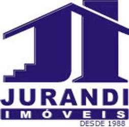 Jurandiimoveis220316