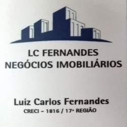 Lcfernandes261217