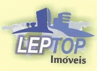 Leptopimoveisltda