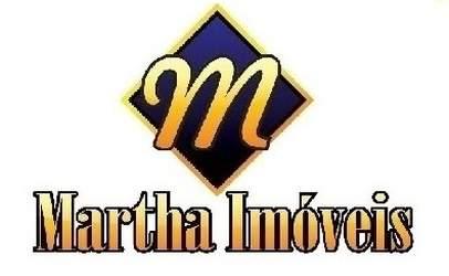 Marthaimoveis