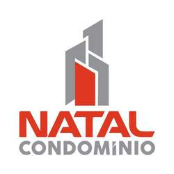 Natalcondominio120918