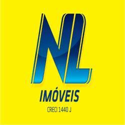 Nlimoveis240215