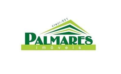 Palmaresimoveis