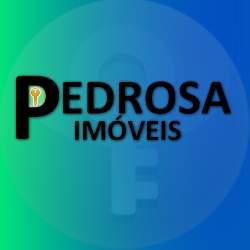 Pedrosaimoveis