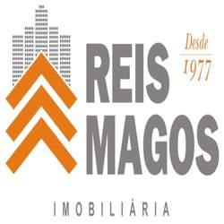 Reiamagos140415
