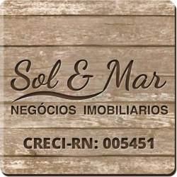 Solemar030715