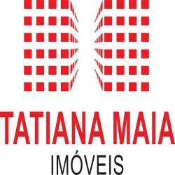 Tatianamaia070715
