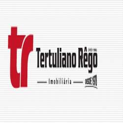 Tertulianorego220915