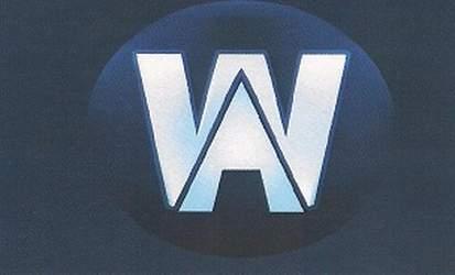 Walidabbas250718